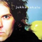 Jukka_Takalo_ST